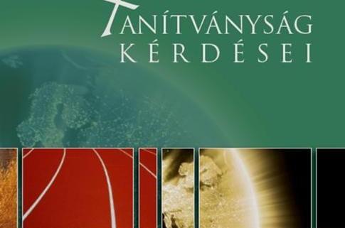 TK_konyv1